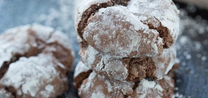 Mrbiscotti,Montreal,Cookies,Biscuit,Biscotto